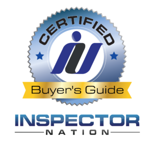 inspector nation new home buyers guide home inspection