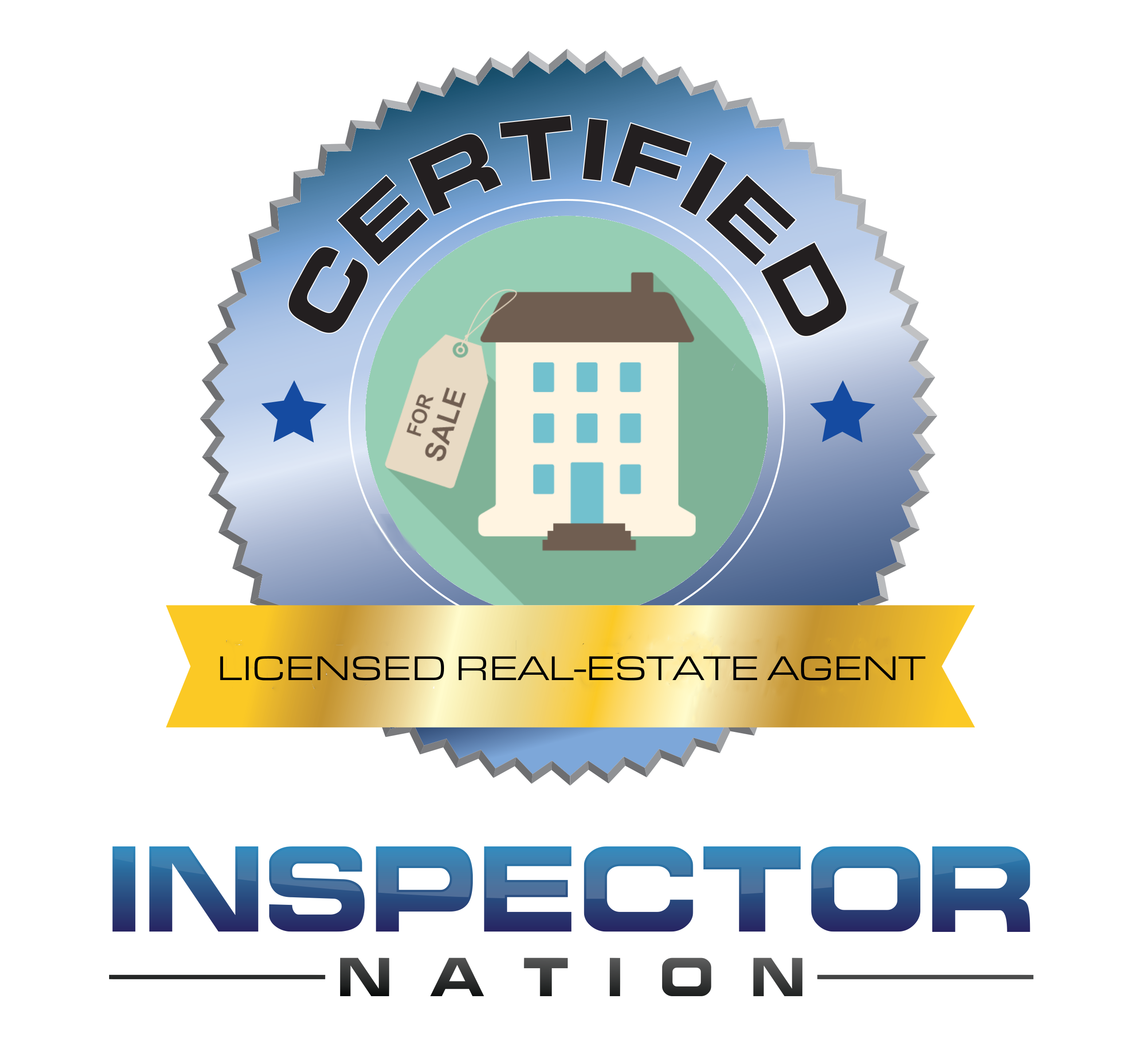 Certification Validation Form Inspector Nation