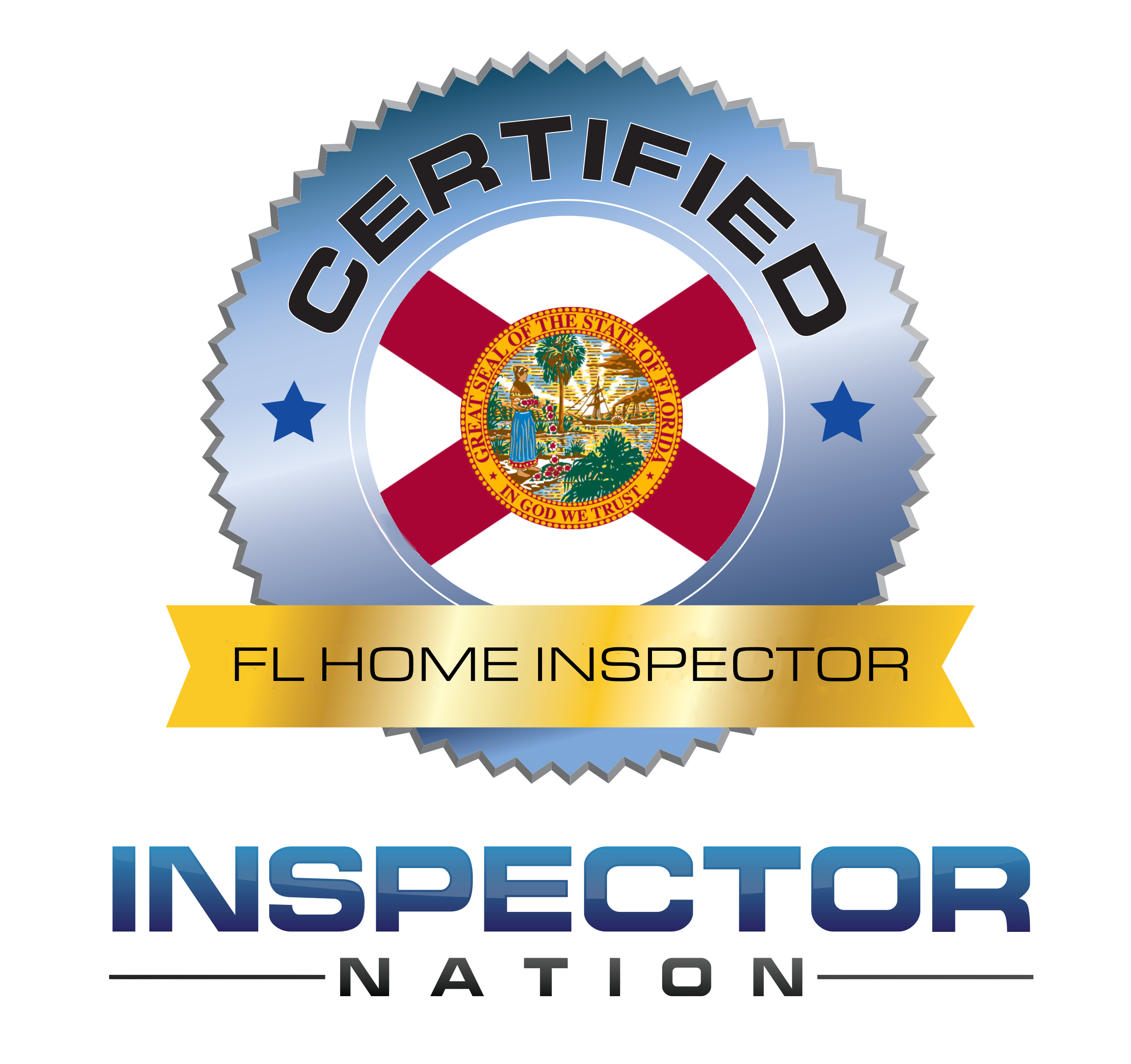 inspector nation certified home inspector florida fl
