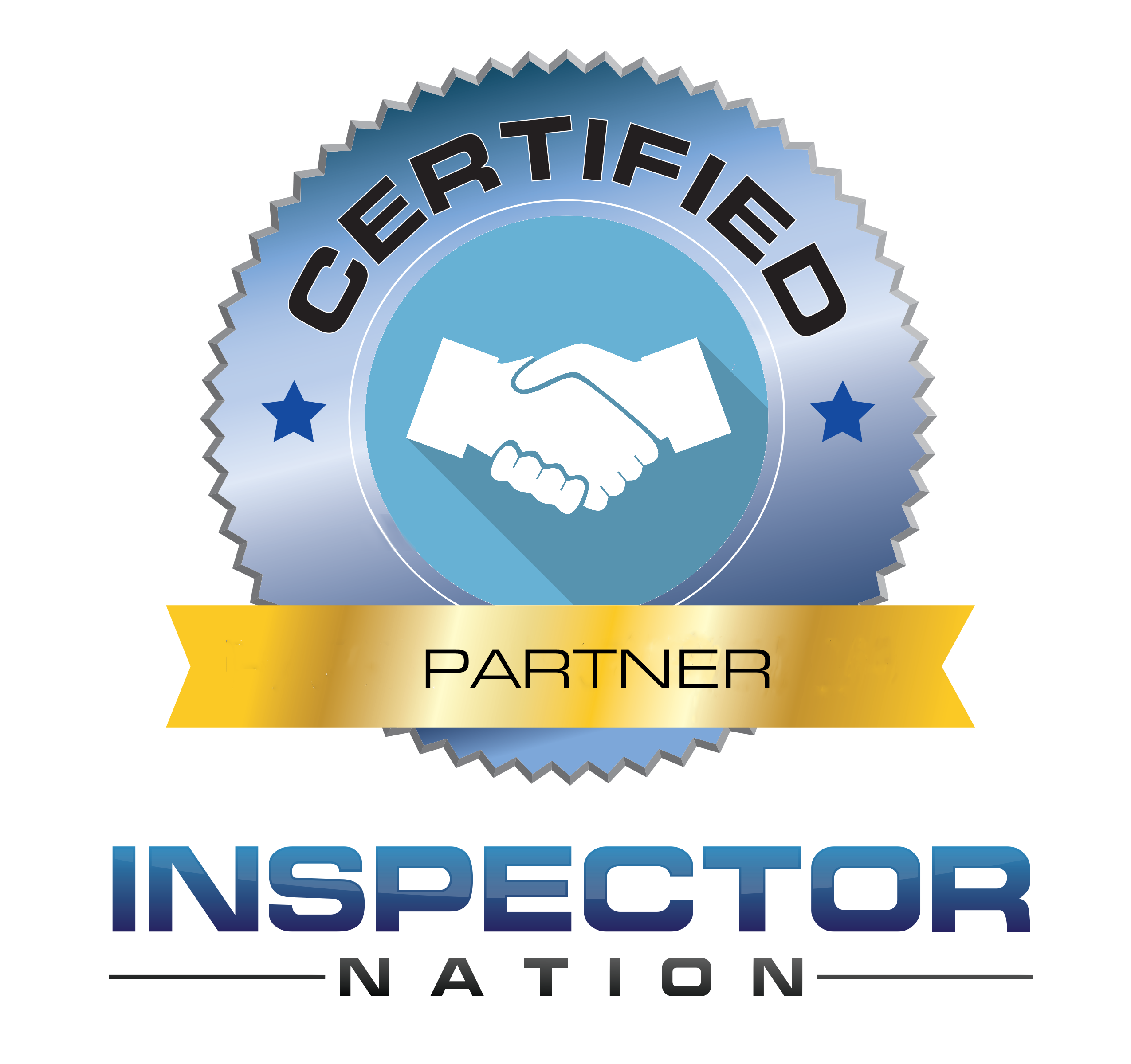 inspector nation certified industry partner